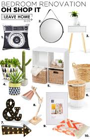 must have home items 10 must have bedroom items leave home blogthe leave home blog