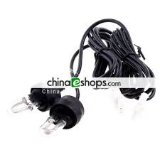 strobe lights for car headlights r multi function strobe light bulbs car headlights