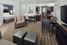 2 bedroom suites los angeles impressive 2 bedroom suites los angeles eizw info