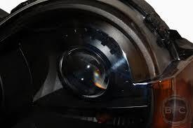 jeep grand cherokee all black 2008 jeep grand cherokee all black quad hid projector headl