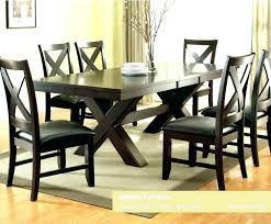 unique kitchen table sets unique dining table sets unique dining table sets unique dining