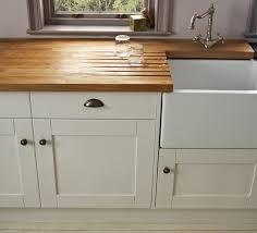 kitchen design howdens updating traditional kitchen details howdens joinery