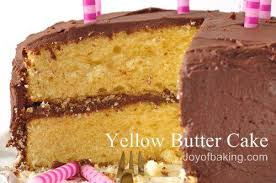 i love this cake i use buttermilk instead of milk and a teaspoon
