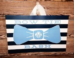 bow tie baby shower bow tie baby shower nico lala