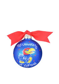 shop kansas jayhawks seasonal