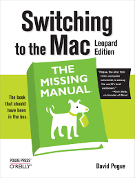 buy switching to the mac the missing manual mountain lion