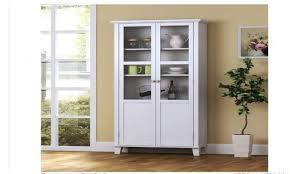 dining room storage cabinets home design dining room storage cabinet cabinets hutches within 93