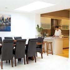 open plan kitchen design ideas open plan kitchen designs cheap interior home design dining table