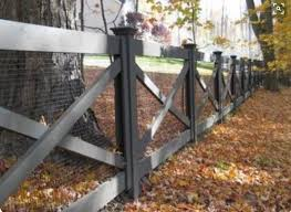 Backyard Fence Decorating Ideas by Best 25 Fence Ideas Ideas On Pinterest Backyard Fences Fencing