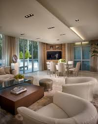 apartments on pre construction in miami aventura condos y