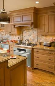 pictures of kitchen backsplash ideas home interior inspiration
