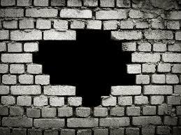 broken brick wall google search vorlagen u0026 posing pinterest