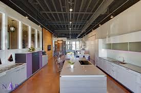 Home Design Group El Dorado Hills El Dorado Hills Showroom U2014 Nar Fine Carpentry