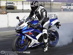 2008 suzuki gsx r 600 moto zombdrive com