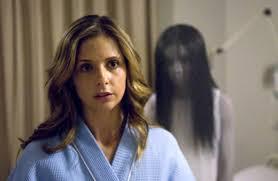 when a stranger calls 2006 top 30 highest grossing horror remakes