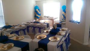 prince themed baby shower ideas royal prince baby shower party ideas photo 5 of 39 catch my party