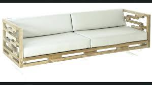 housse assise canapé assise canape housse de coussin pour canape 60 60 assise canapac