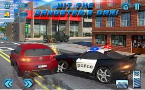 for kids police vs car police chase in car android apps on google play