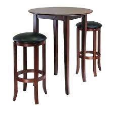 round high top table and chairs bar top table and chairs kitchen bar table sets alluring kitchen bar