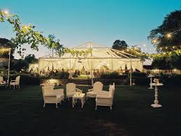 san diego wedding venues san diego wedding venue highlight the inn at rancho santa fe