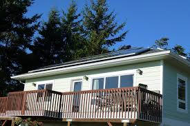 net zero home design plans zero energy home plans homes design most efficient modern house