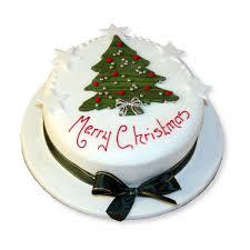 christmas cake images u2013 happy holidays
