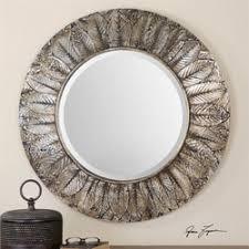 Uttermost Mirrors Dealers Custom Mirror Frames Lansdale Custom Mirror Framing Romeo U0027s