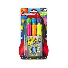 mr sketch markers ebay