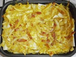comment cuisiner le chou blanc délices d une novice cannelloni au chou blanc lardons et épices