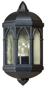 the light room ayrshire lighting supplier of interior lights and