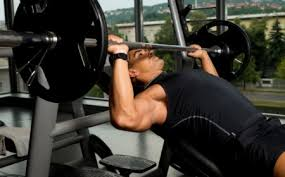 How To Do A Incline Bench Press Which Is Better For Chest Building Incline Or Flat Bench