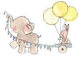 best 25 baby elephant drawing ideas on pinterest cute elephant