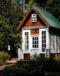 aldridge gardens wedding annie and grant u2014 andrea mabry