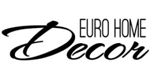 euro home decor