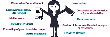 Pay for dissertation questionnaire   Dissertation consulting     Research Prospect