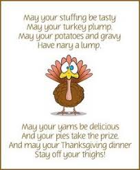 thanksgiving poems and quotes thanksgiving poems thanksgiving wishes quotes