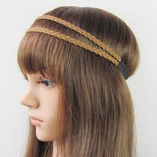 hippie hair accessories hair accessories scarves picture more detailed picture about