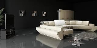 Short Courses Interior Design by 3dsmax Short Courses London Interior Design Tutor 3dmax Autocad