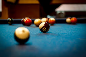 10 of the best places to play snooker in toronto ub fitness