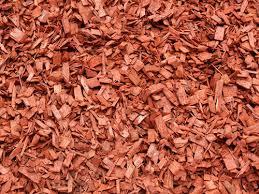 mulch delivered melbourne bark water conservation