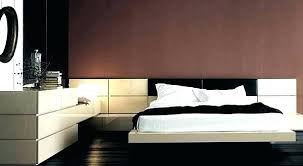 Italian Bedroom Designs Italian Modern Bedroom Furniture Zipusin Co