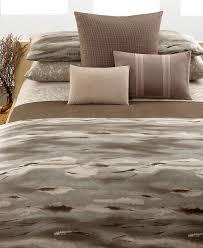 Camo Duvet Cover Calvin Klein Tanzania Collection Duvet Cover Master Bedroom