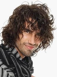medium curly hairstyles men medium hairstyles medium thick