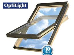 roof bsptq awesome optilight roof windows blue blackout roller