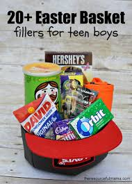 easter gifts for boys best 25 boys easter basket ideas on boyfriend gift