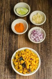 cuisines az makka gudaalu sauteed corn kernels corn kernel south indian