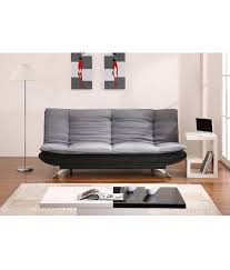 Sofa Bed Online Edo 3 Seater Sofa Bed Buy Edo 3 Seater Sofa Bed Online