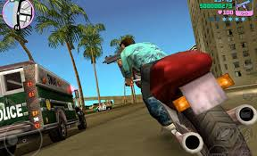 gta vice city apk data android kingdom grand theft auto vice city apk v1 0 data files