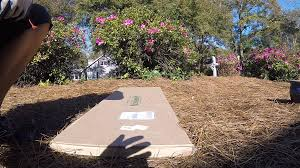 amazon com medium cucumber trellis trellises garden u0026 outdoor