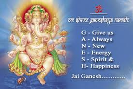 happy ganesh chaturthi 2016 best quotes wishes greetings